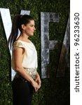 west hollywood  ca   feb 26 ...   Shutterstock . vector #96233630