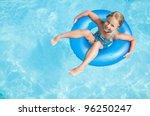Swimming  Summer Vacation  ...