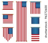 United States Of America...
