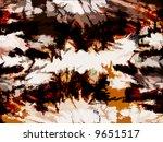 grunge | Shutterstock . vector #9651517