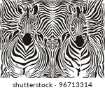 Illustration Pattern Backgroun...