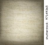 Old Fabric Texture Background