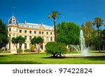 The Royal Andaluc An School Of...