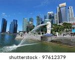 Singapore   Jul 12  The Merlio...