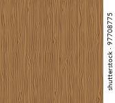 wooden seamless pattern for... | Shutterstock .eps vector #97708775