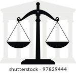 vector illustration of... | Shutterstock .eps vector #97829444