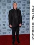 actor michael caine at the 59th ... | Shutterstock . vector #98165819