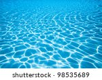 Photo Of Water In A Swimming