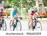 putrajaya  malaysia   feb 18 ... | Shutterstock . vector #98660309