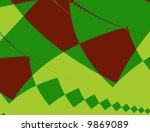 design | Shutterstock . vector #9869089