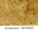 paper texture use as background | Shutterstock . vector #98795009