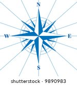 this image is a vector... | Shutterstock .eps vector #9890983
