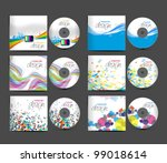 cd cover design 4993 free downloads