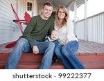 v | Shutterstock . vector #99222377