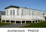 Holiday Home With Disabled...