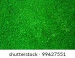green grass texture | Shutterstock . vector #99627551