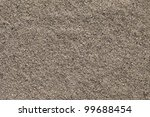 ground black pepper  piper... | Shutterstock . vector #99688454