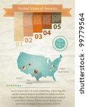 detail infographic vector... | Shutterstock .eps vector #99779564