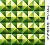 vector background. abstract... | Shutterstock .eps vector #99845219