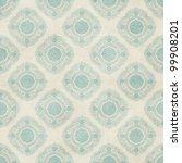 Seamless Geometric Wallpaper...