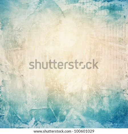 stock-photo-designed-grunge-paper-texture-background