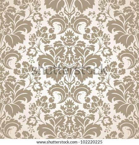 stock-vector-baroque-seamless-pattern