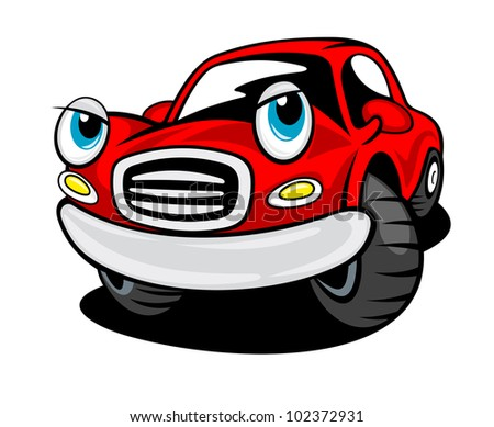Cartoon car logo free vector download (82,112 Free vector) for ...