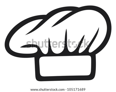 Shutterstock Eps 105171689 on outdoor menu