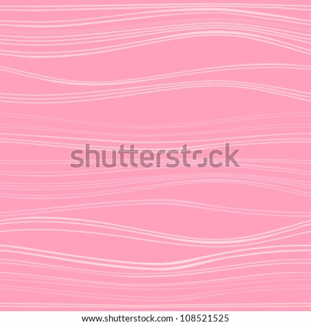 seamless texture with pink