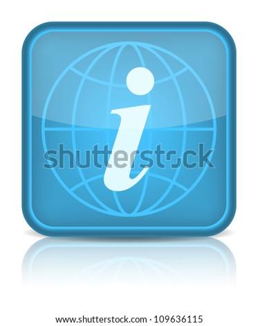 Internet explorer для iphone - фото 8