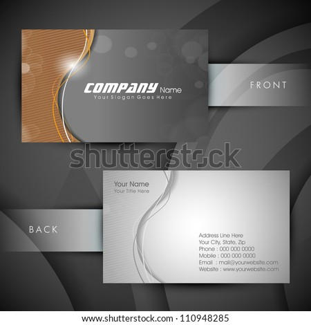 Visiting card design eps free vector download 180793 free vector visiting card design eps free vector download 180793 free vector for commercial use format ai eps cdr svg vector illustration graphic art design reheart Image collections