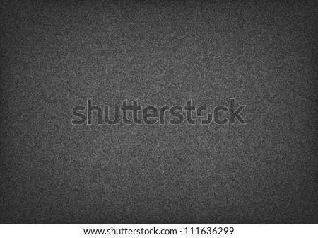 horizontal paper a4 format