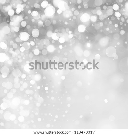 stock-photo-lights-on-grey-background
