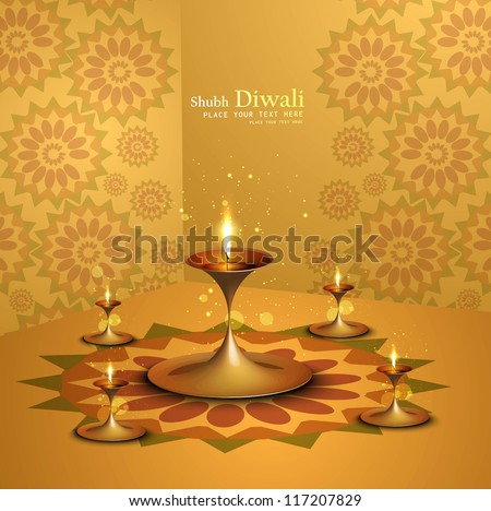 happy diwali beautiful