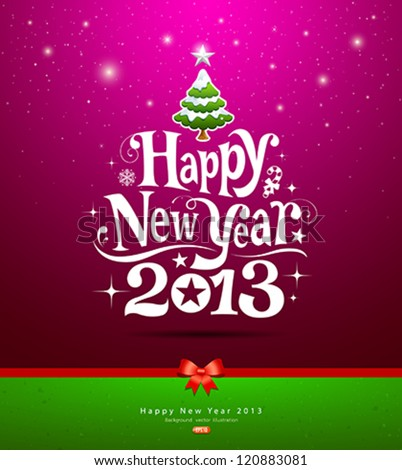 Vector happy new year for free download about 3301 vector happy vector happy new year for free download about 3301 vector happy new year sort by newest first reheart Choice Image
