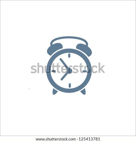 alarm clock