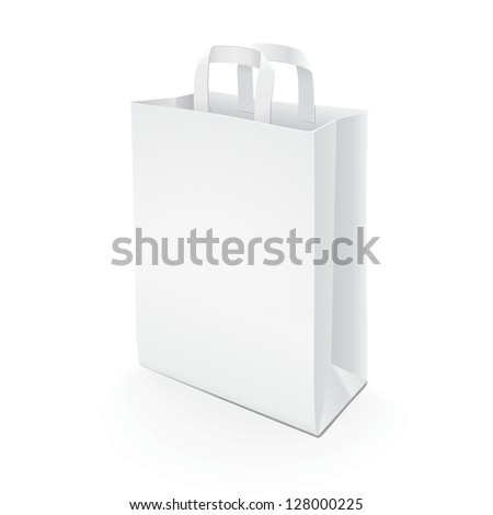 Paper bags free vector download 5180 free vector for commercial paper bags free vector download 5180 free vector for commercial use format ai eps cdr svg vector illustration graphic art design malvernweather Choice Image