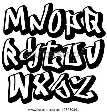Download free png hip hop fonts png free download | dlpng.