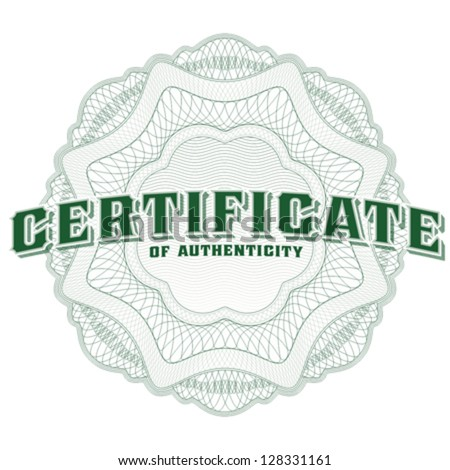 Vector certificate money border free vector download 6535 free vector certificate money border free vector download 6535 free vector for commercial use format ai eps cdr svg vector illustration graphic art yadclub Choice Image