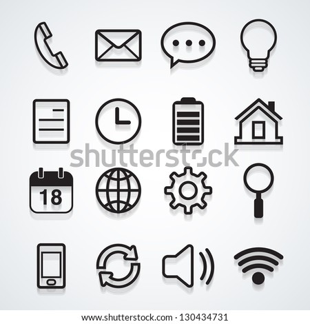 refresh save free vector download 668 free vector for commercial