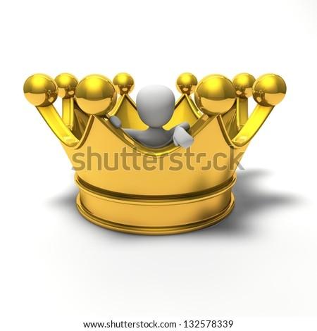 King Crown Wallpaper King Crown Wallpaper | Auto Design Tech