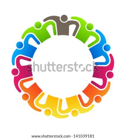 business meeting 11   logo