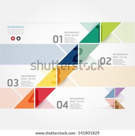 modern design minimal style