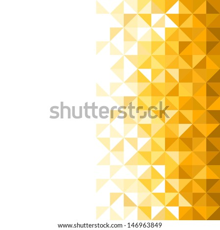stock-vector-abstract-geometric-backgrounds