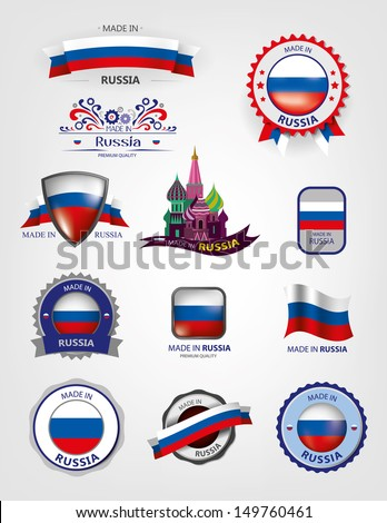 stock-vector-made-in-russia-seals-flags-collection-vector