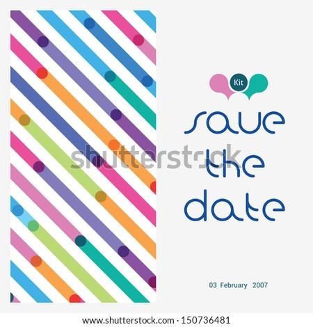 Renu Name Wallpaper Download