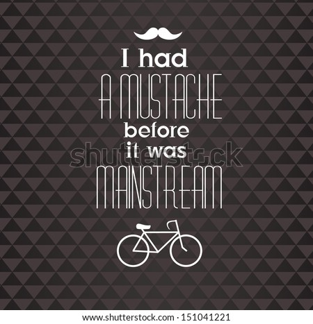 funny  inspirational  hipster