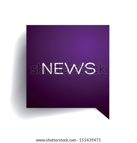 tv gengre  news