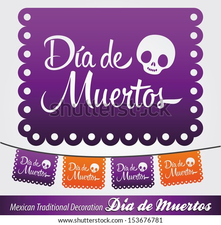dia de muertos   mexican day of