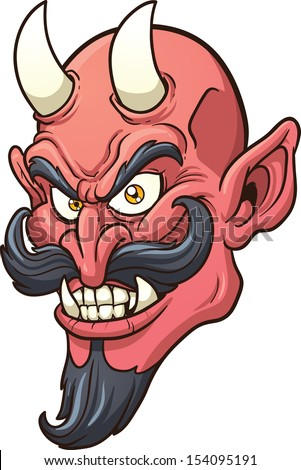 Devil clip art free free vector download (210,230 Free vector) for ...